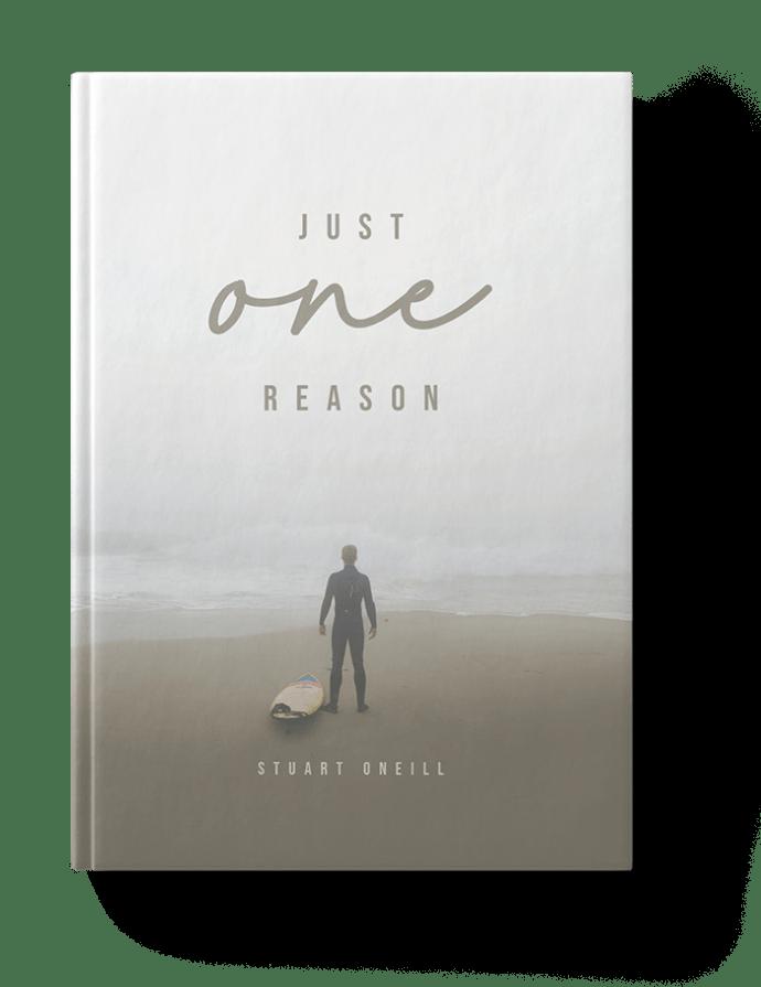JUST ONE REASON ® JOR-book-mockup3-e1591678889732 Landing page