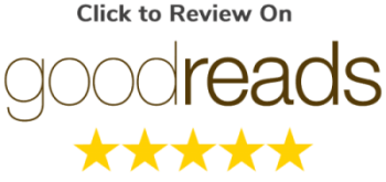 Review Just One Reason on Good Reads