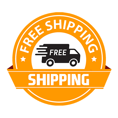 JUST ONE REASON ® Free-Shipping Landing page