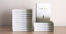 15-JOR-Book-packs
